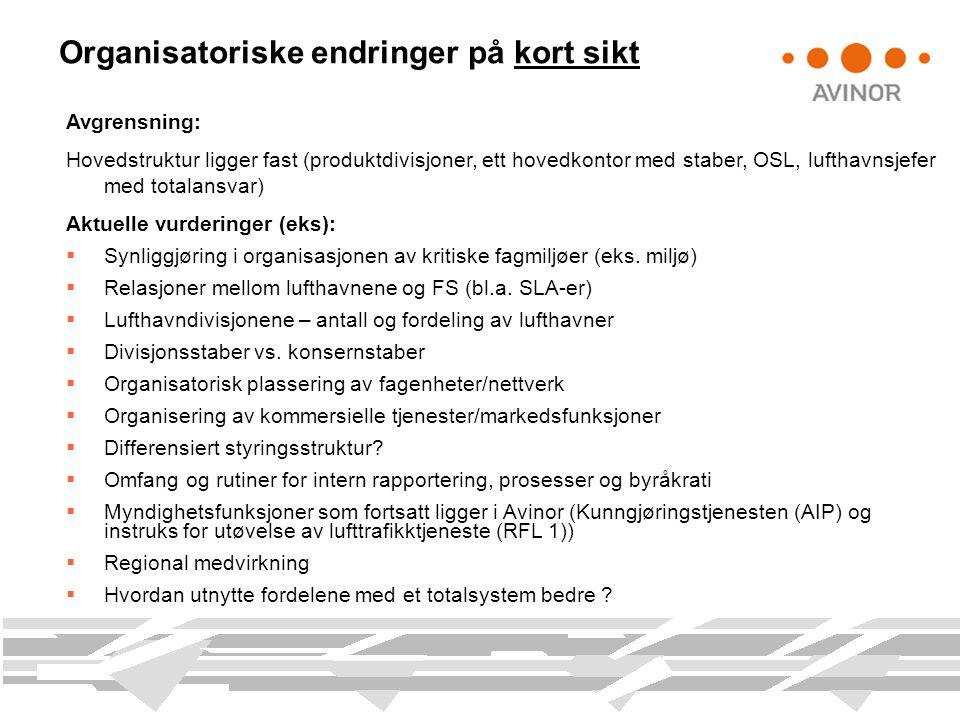 fordelene med relasjoner suomalainen