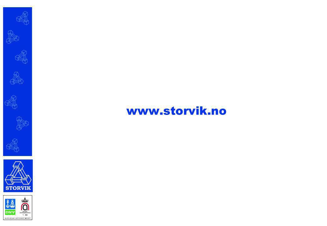 www.storvik.no