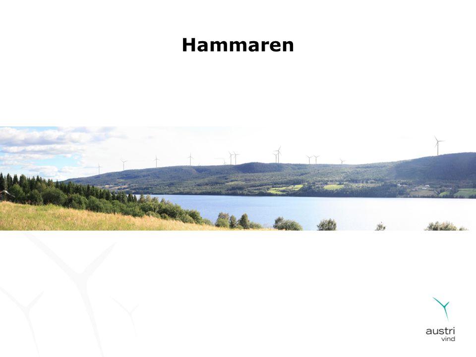Hammaren