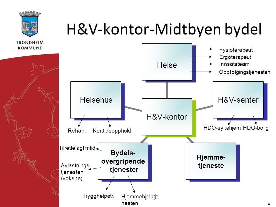 H&V-kontor-Midtbyen bydel