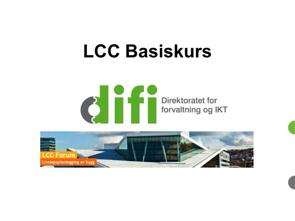 LCC Basiskurs