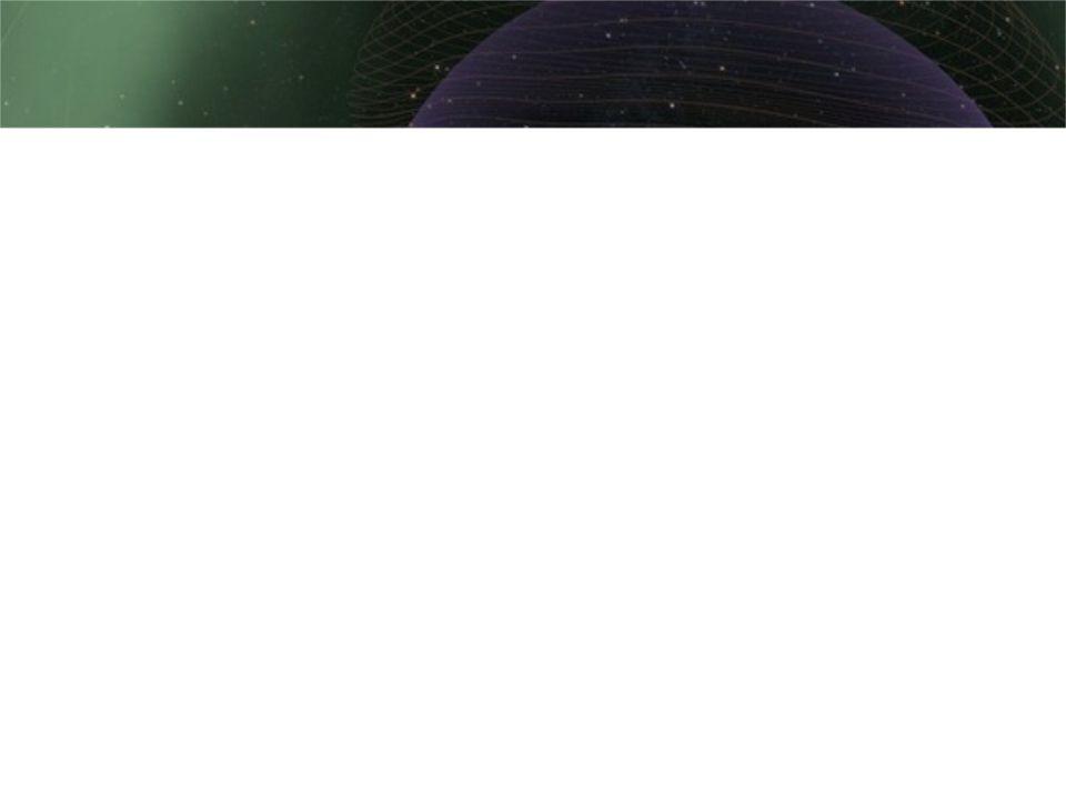 IBEX Interstellar Boundary Explorer - skutt opp 19. oktober 2008