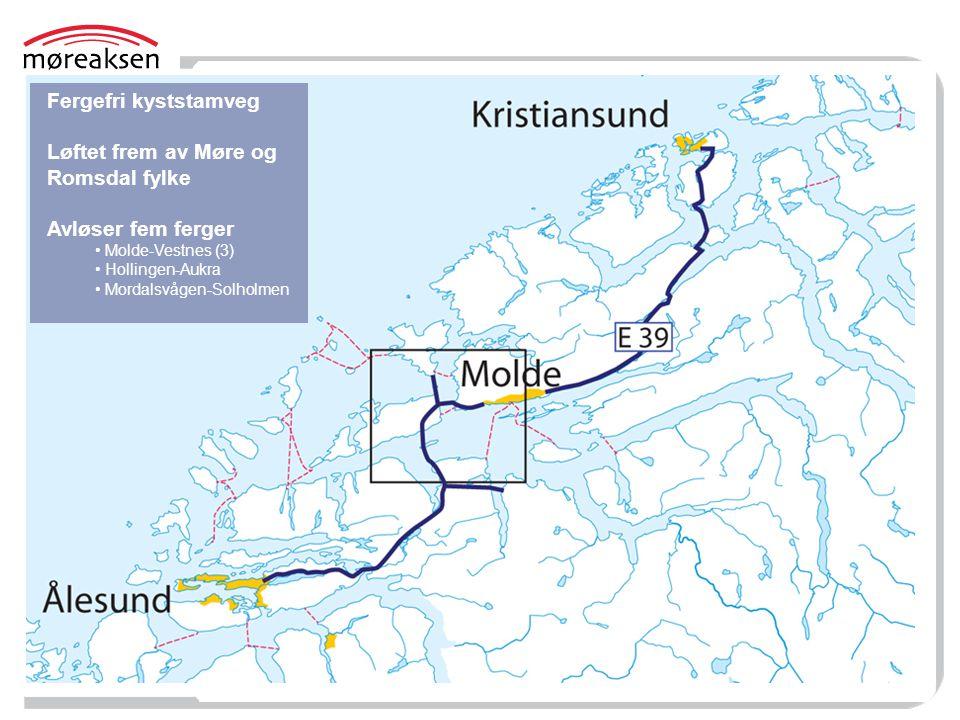 Løftet frem av Møre og Romsdal fylke