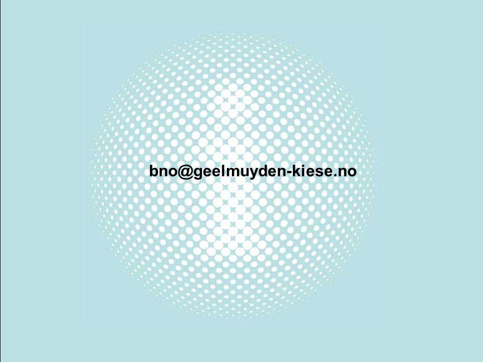 bno@geelmuyden-kiese.no