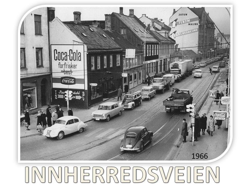 1966 INNHERREDSVEIEN
