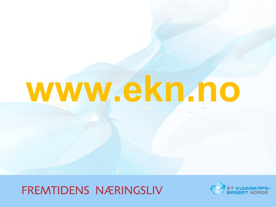 www.ekn.no 58