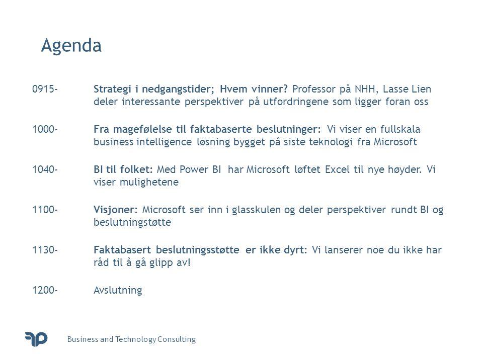 Agenda 0915-