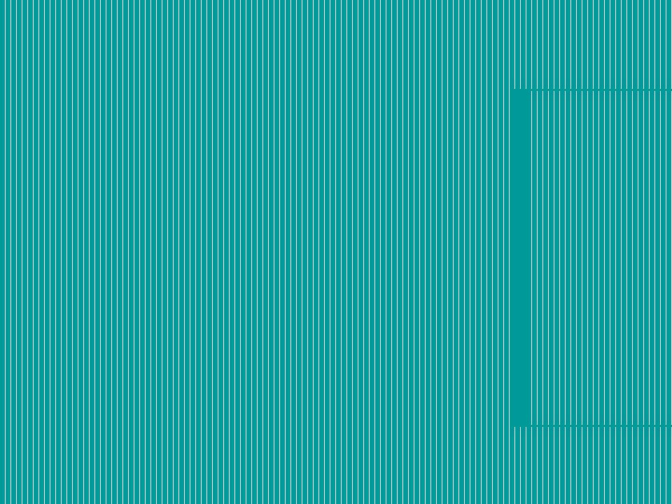 Dette lysbildet inneholder kun rektanglet