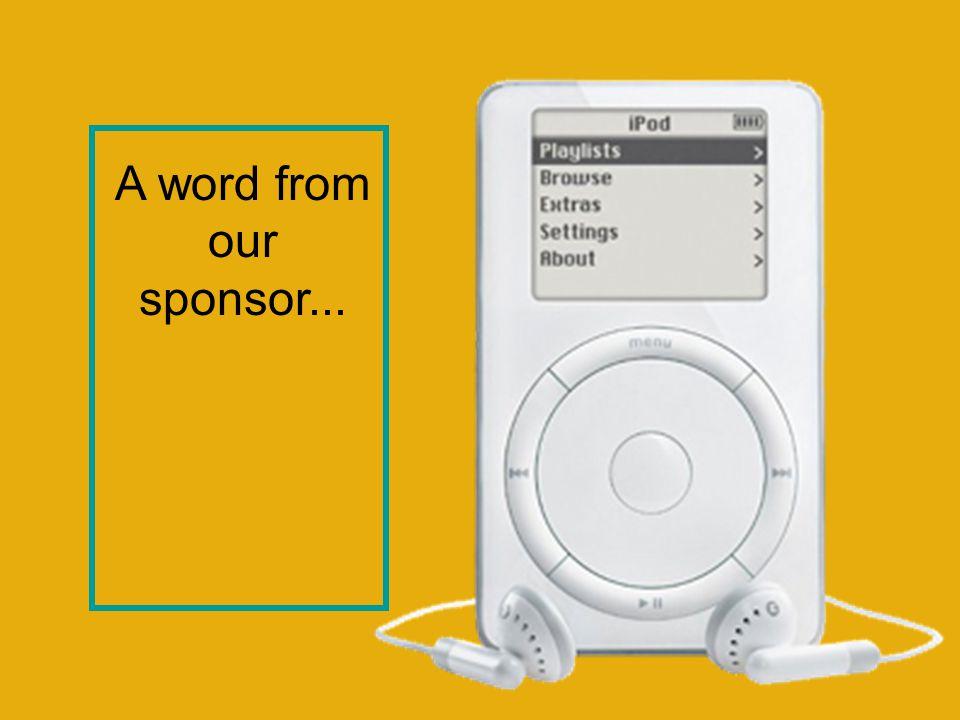 A word from our sponsor... Hvilke andre gjenstander kan tenkes å ha gylne forhold spillkort A4-ark