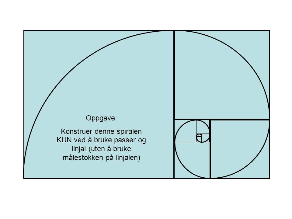 På http://mathworld. wolfram. com/GoldenRectangle