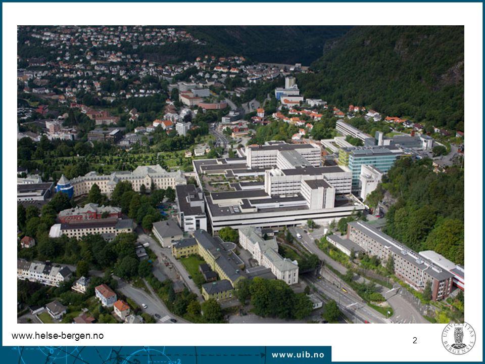 www.helse-bergen.no