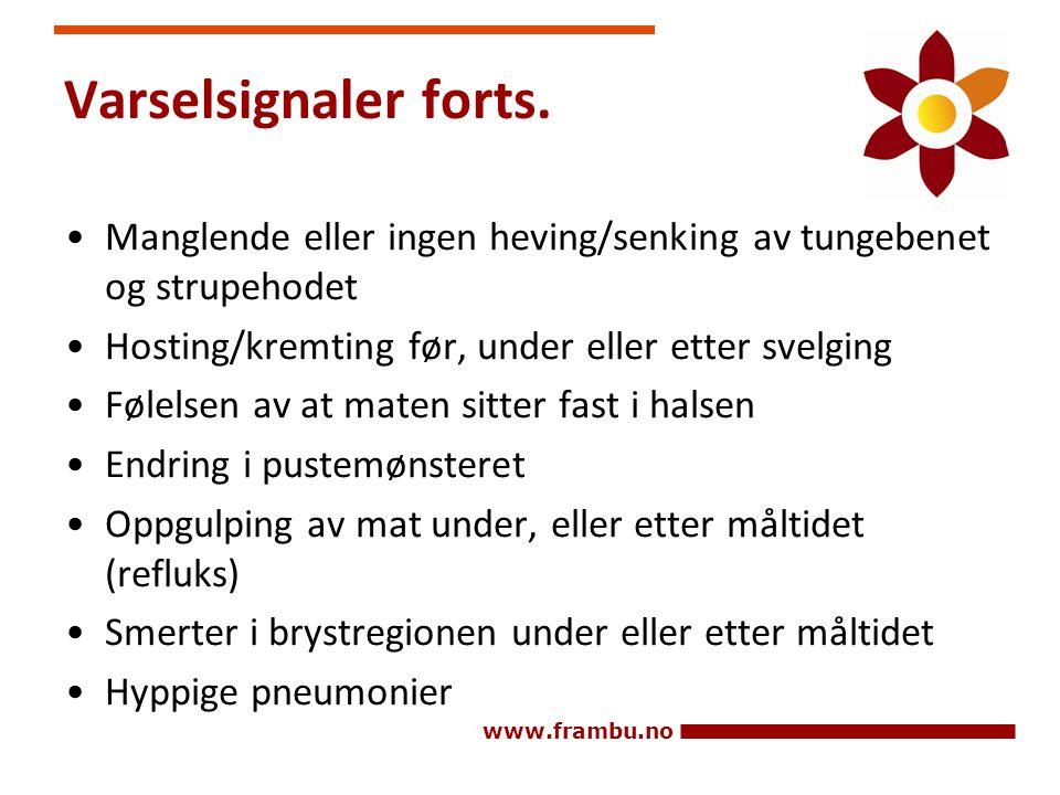 resource complete berikningspulver