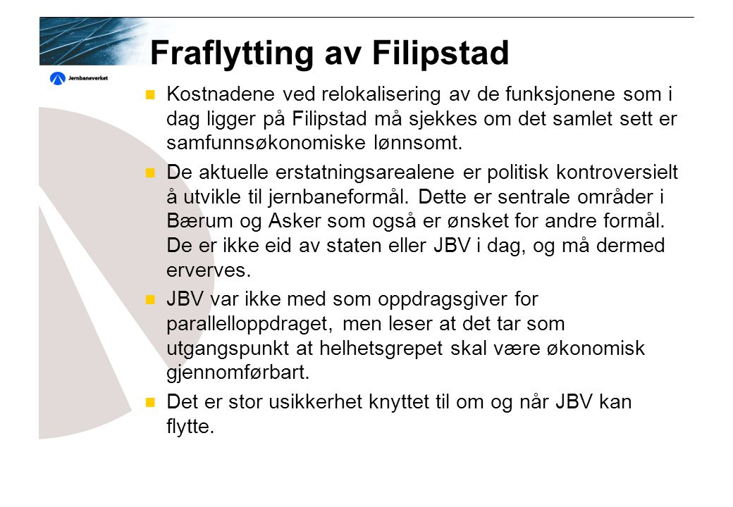 Fraflytting av Filipstad