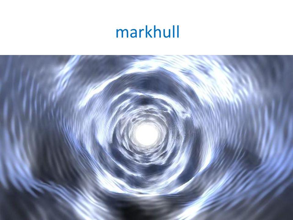 markhull