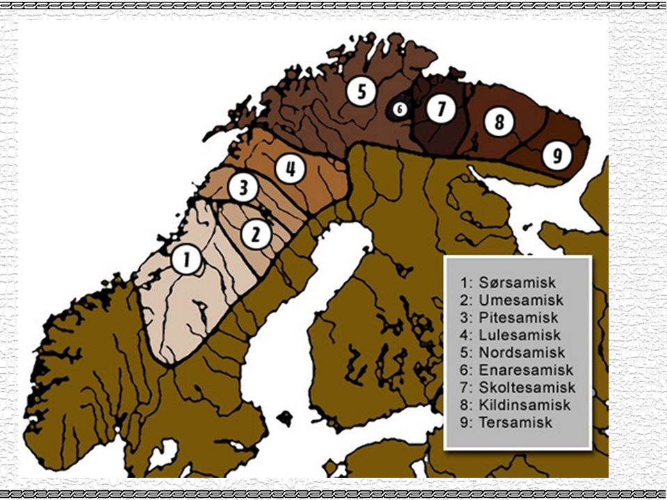 Finsk-ugrisk språkgruppe. Finsk, ungask, estisk