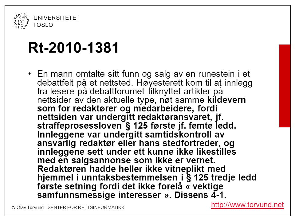 Rt-2010-1381