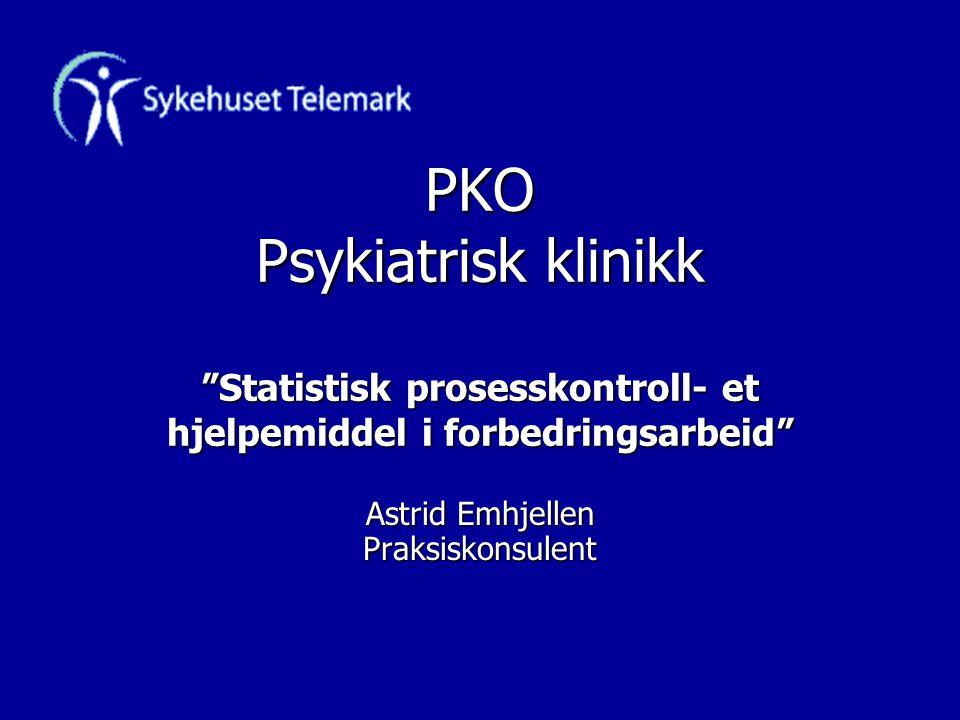 Astrid Emhjellen Praksiskonsulent