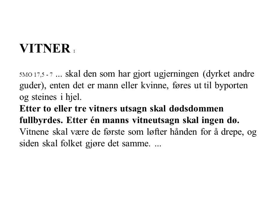 VITNER I 5MO 17,5 - 7 ...