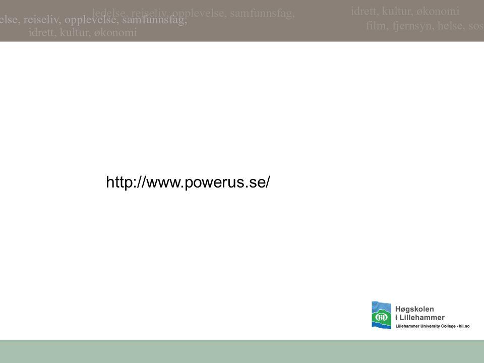 http://www.powerus.se/