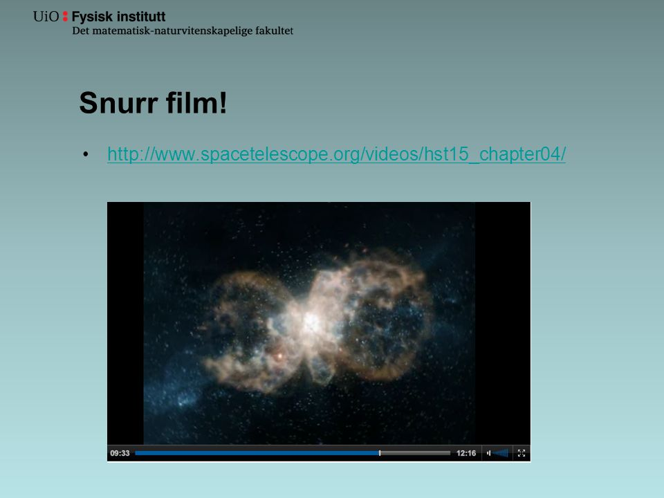 Snurr film! http://www.spacetelescope.org/videos/hst15_chapter04/