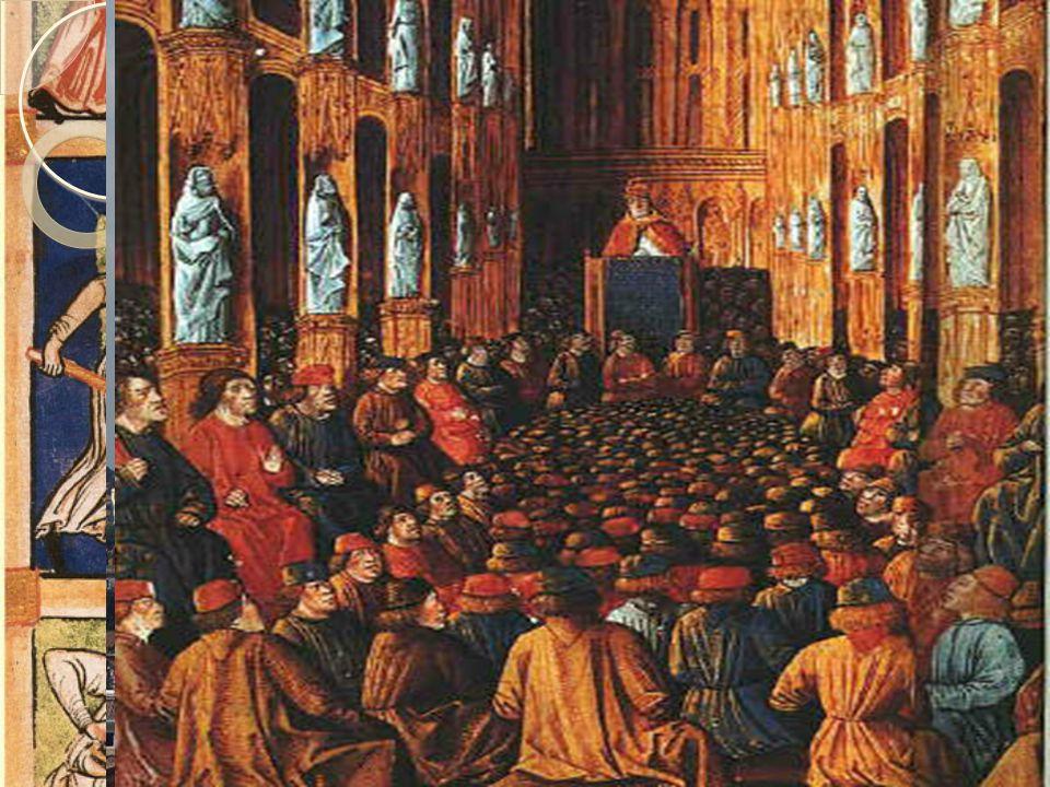 Kampen om Jerusalem Pilegrimsferd var viktig i middelalder