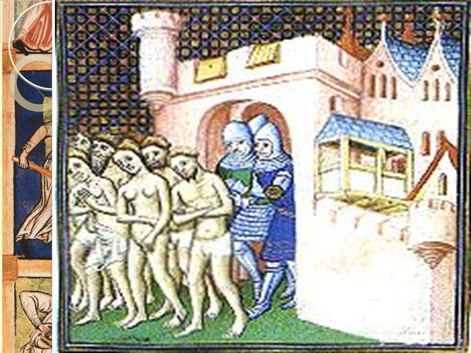 Korstogene Sicilia og Sør-Italia ble overtatt av normannere
