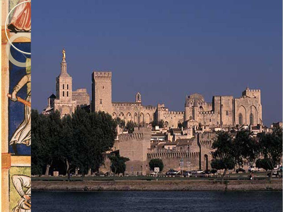 Investiturstriden I 1122 ble det inngått et forlik mellom kirken og keiseren i Worms. Paven fikk myndighet til å utnevne biskopene.