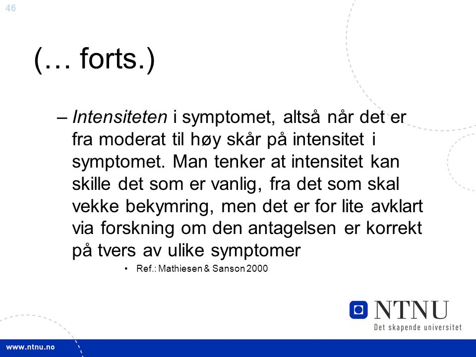 (… forts.)