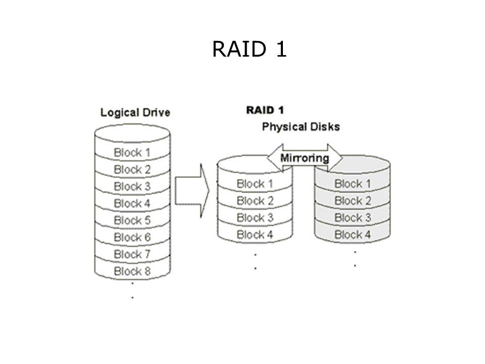 RAID 1
