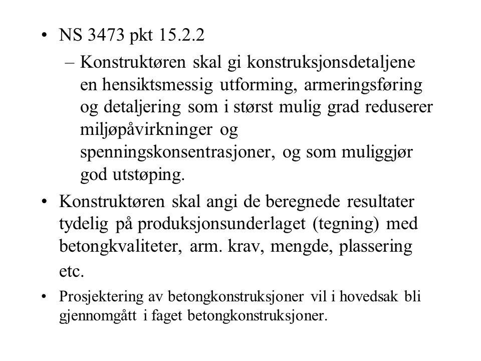 NS 3473 pkt 15.2.2