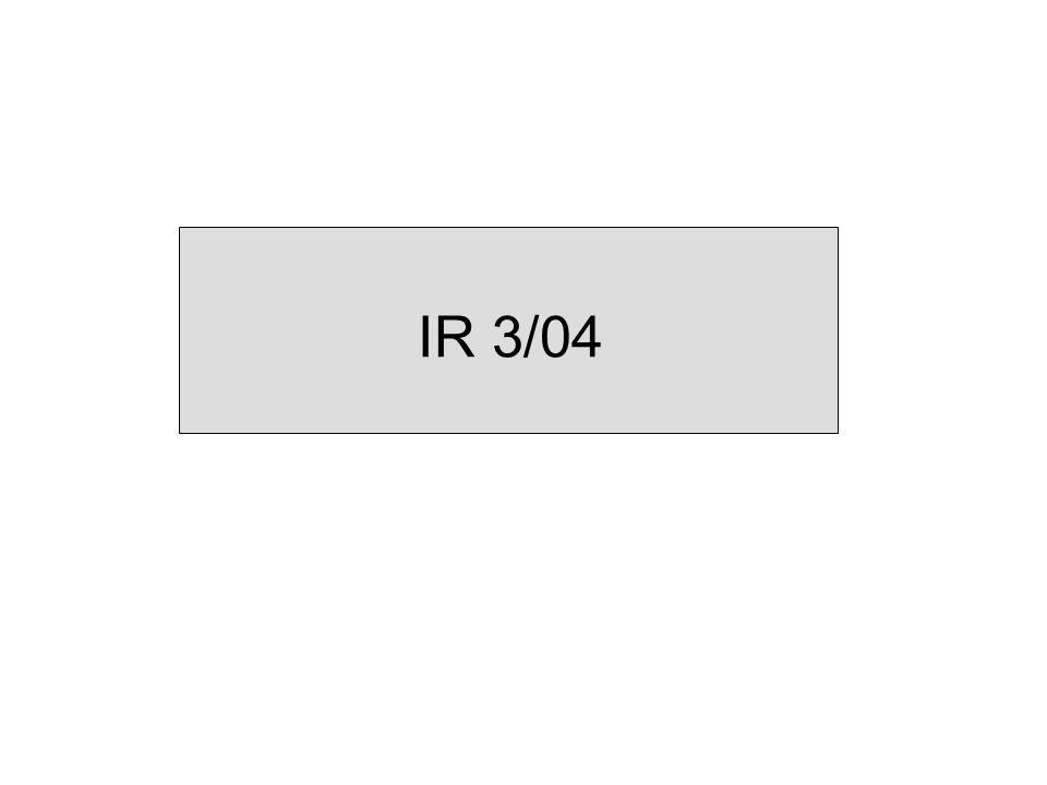 IR 3/04