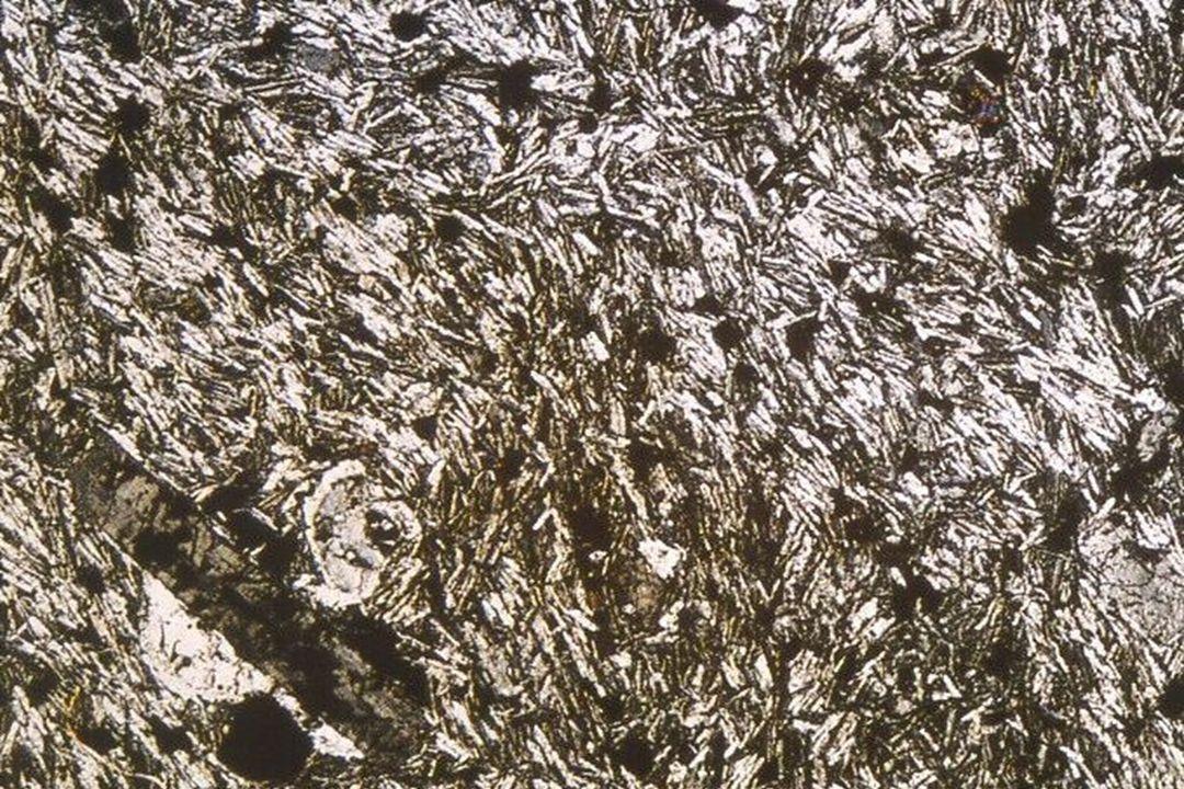 Geo105, Kjell P Skjerlie 2002