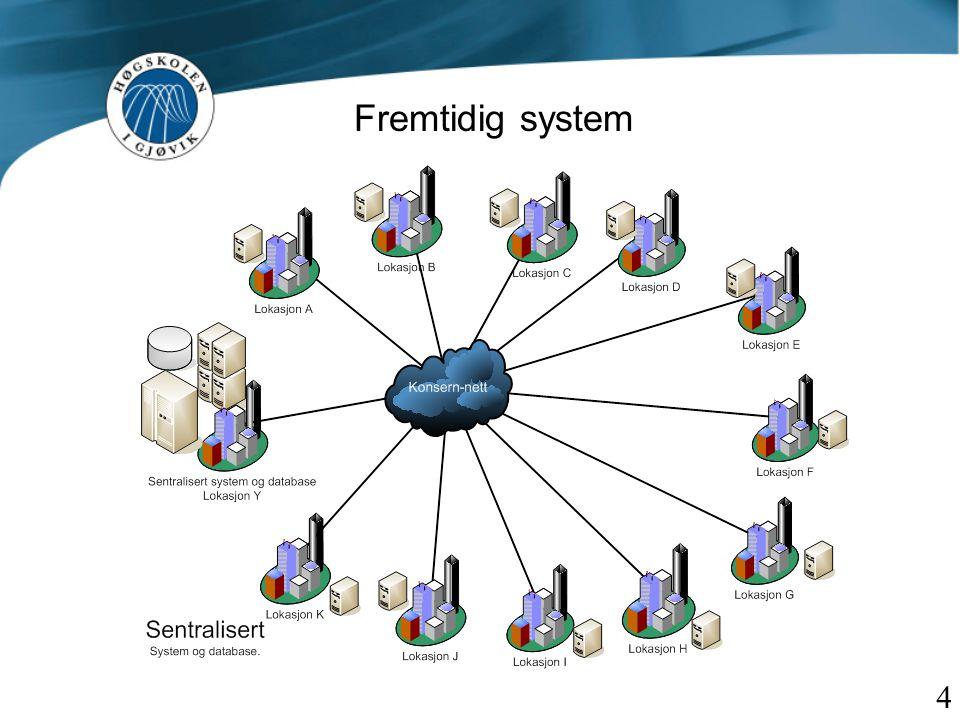 Fremtidig system 4