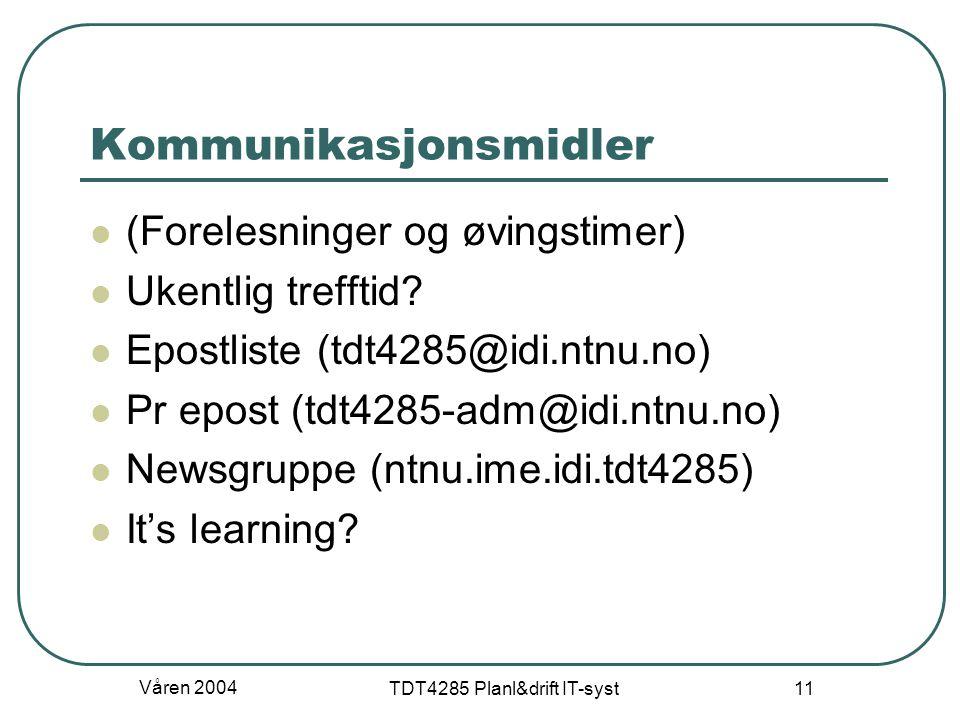frøya kommune itslearning