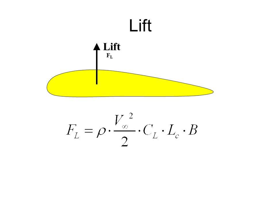 Lift Lift FL