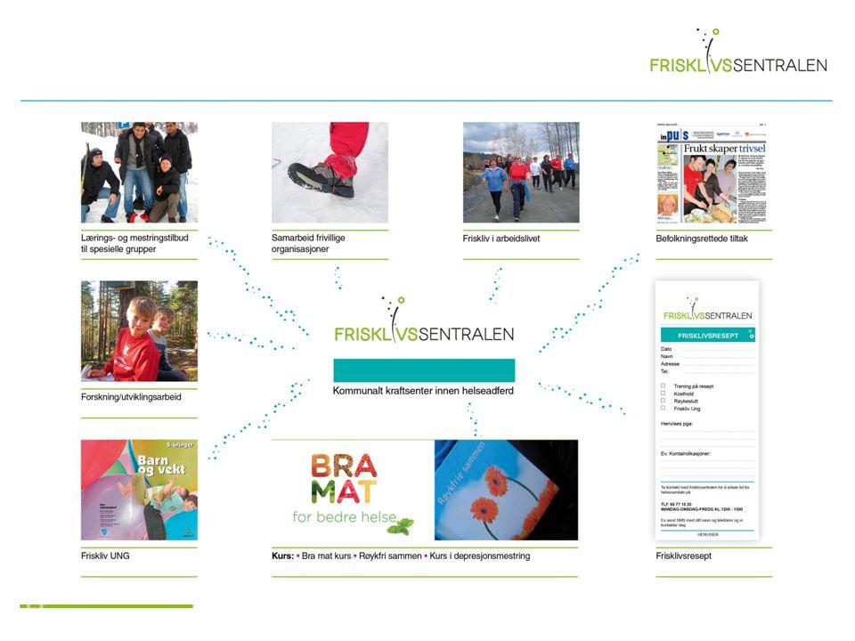 www.frisklivssentralen.no