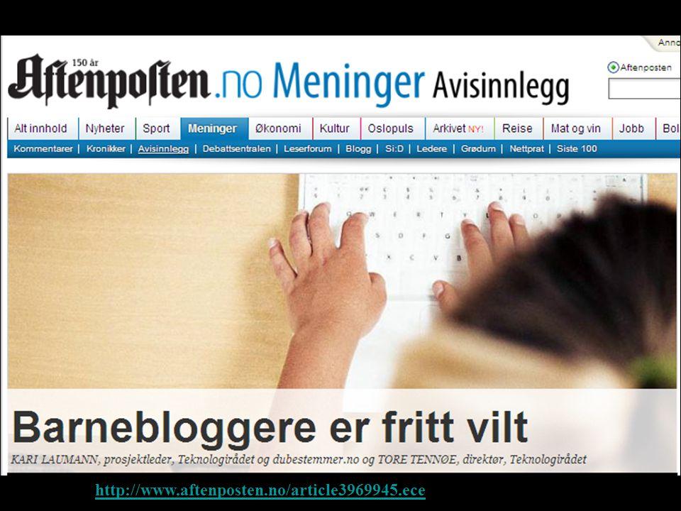 http://www.aftenposten.no/article3969945.ece
