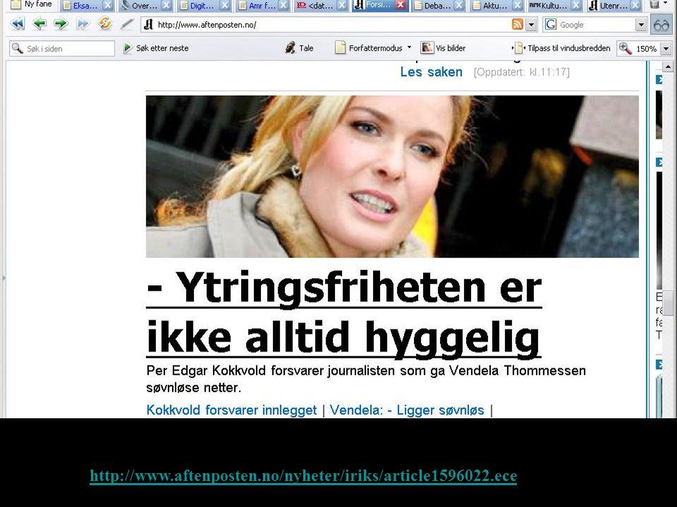 http://www.aftenposten.no/nyheter/iriks/article1596022.ece
