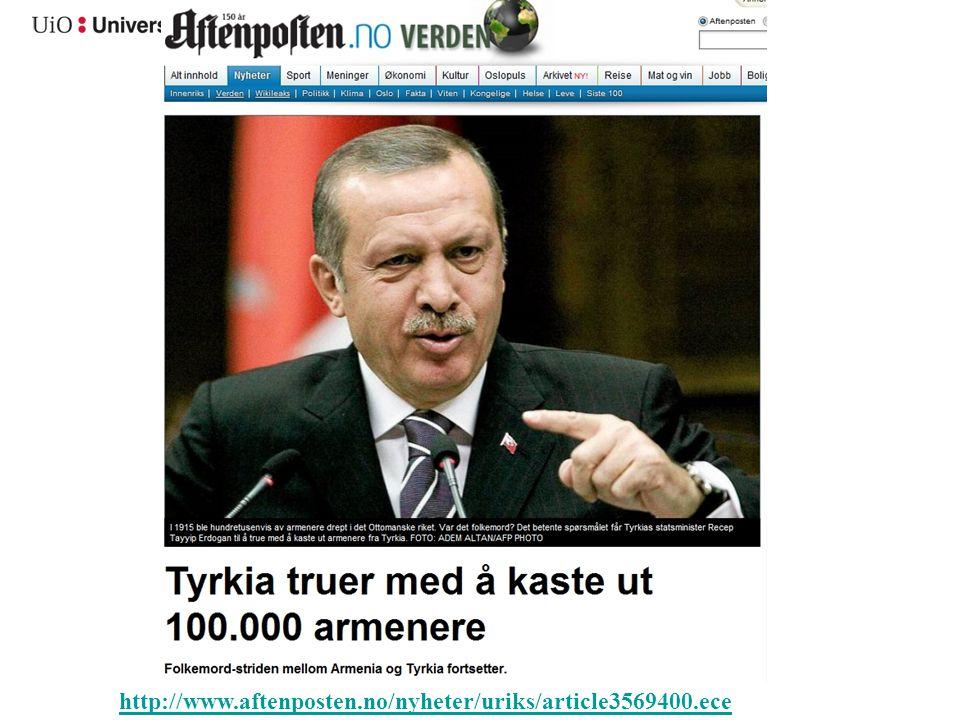 http://www.aftenposten.no/nyheter/uriks/article3569400.ece