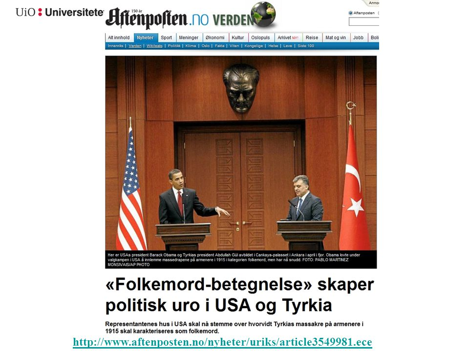 http://www.aftenposten.no/nyheter/uriks/article3549981.ece