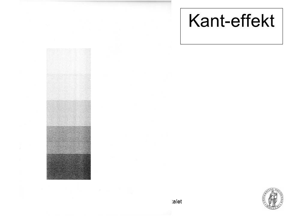Kant-effekt