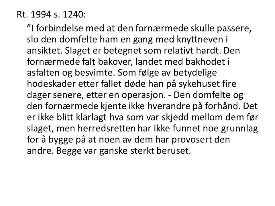 Rt. 1994 s.