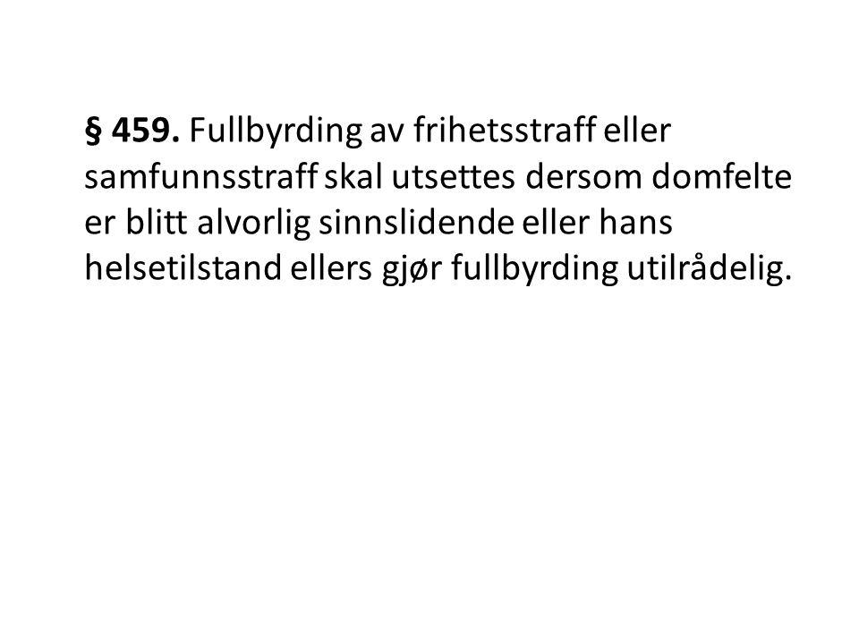 § 459.