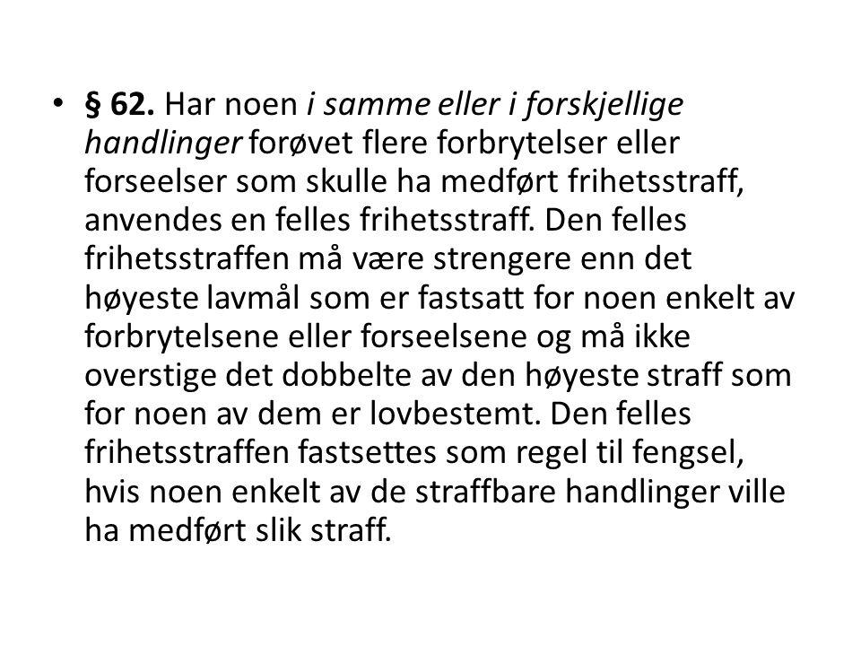 § 62.