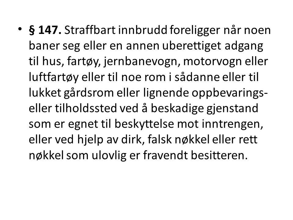 § 147.