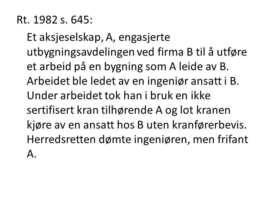 Rt. 1982 s.