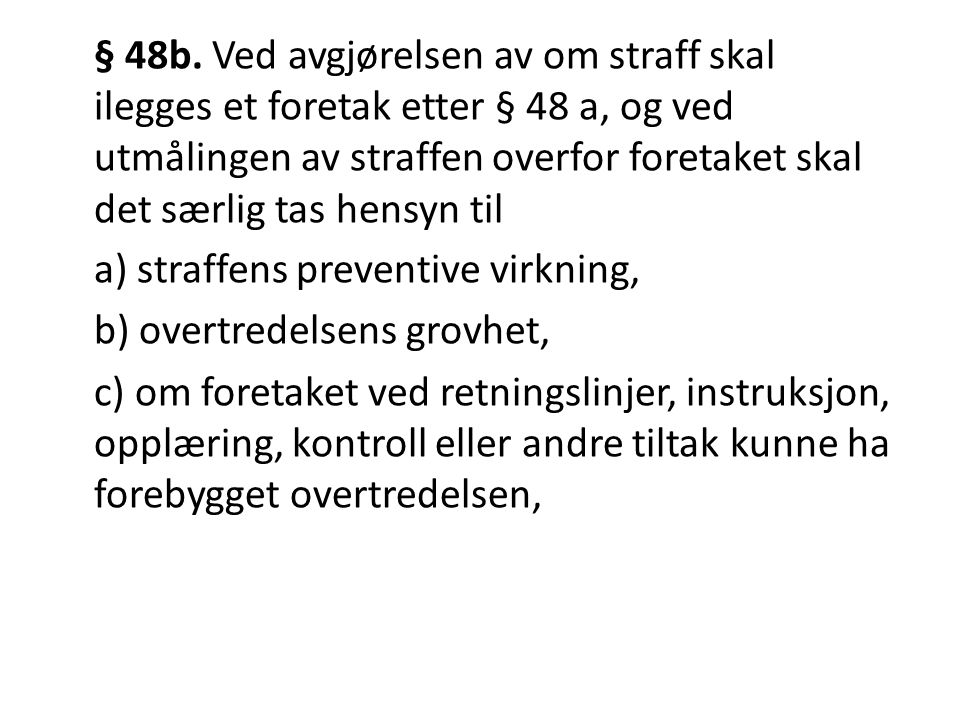 § 48b.