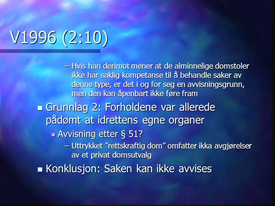 V1996 (2:10)