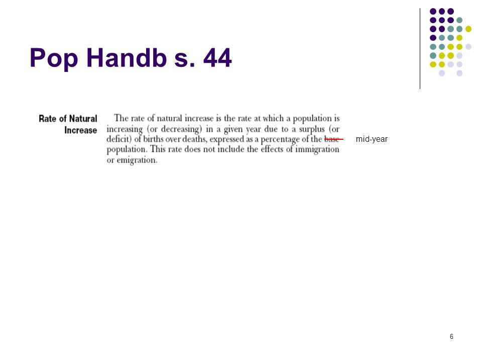 Pop Handb s. 44 mid-year