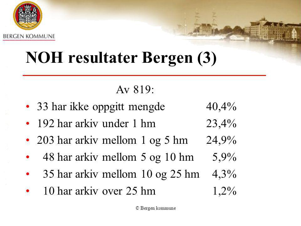 NOH resultater Bergen (3)